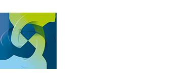 SISTEMA DE GESTÃO PARA EMPRESAS DE COMUNICAÇÃO VISUAL. O sistema de gestão com a maior expertise em empresas de comunicação visual